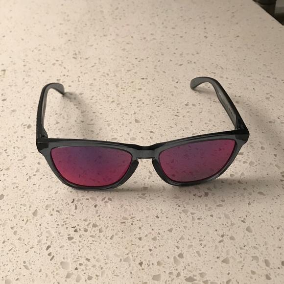1dfe72af307 Oakley Women s Sunglasses